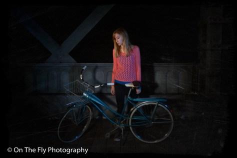 2015-03-03-0110-The-Bridge-exposure