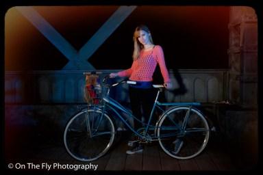 2015-03-03-0119-The-Bridge-exposure