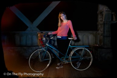 2015-03-03-0121-The-Bridge-exposure