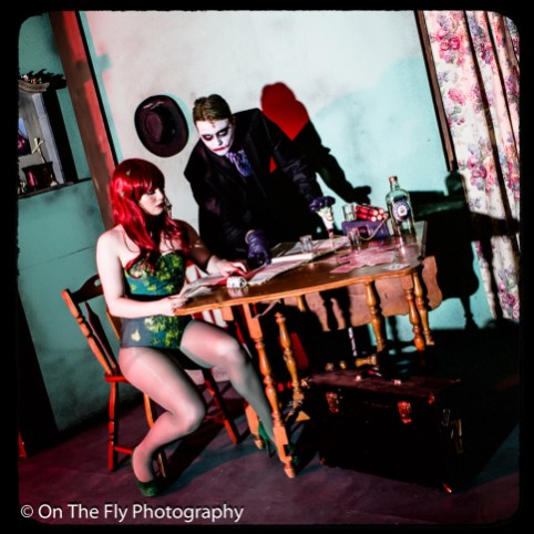 2015-04-06-0078-Poison-Ivy-and-Joker-exposure
