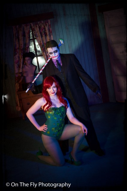 2015-04-06-0102-Poison-Ivy-and-Joker-exposure