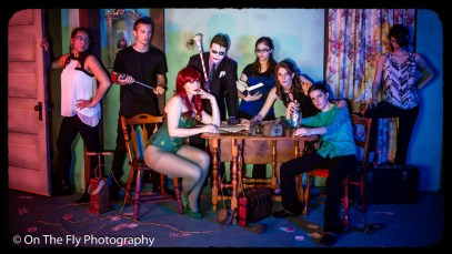 2015-04-06-0228-Poison-Ivy-and-Joker-exposure