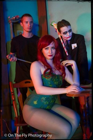 2015-04-06-0234-Poison-Ivy-and-Joker-exposure