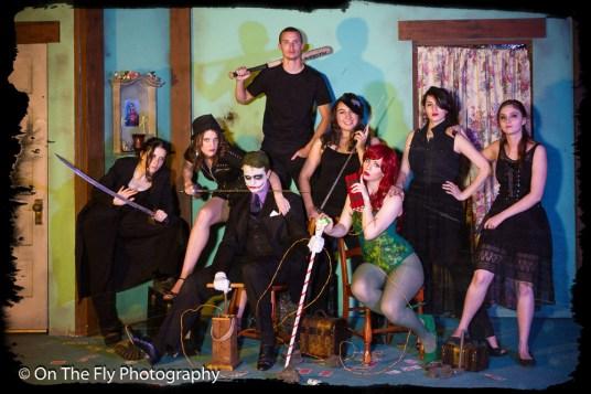 2015-04-06-0322-Poison-Ivy-and-Joker-exposure
