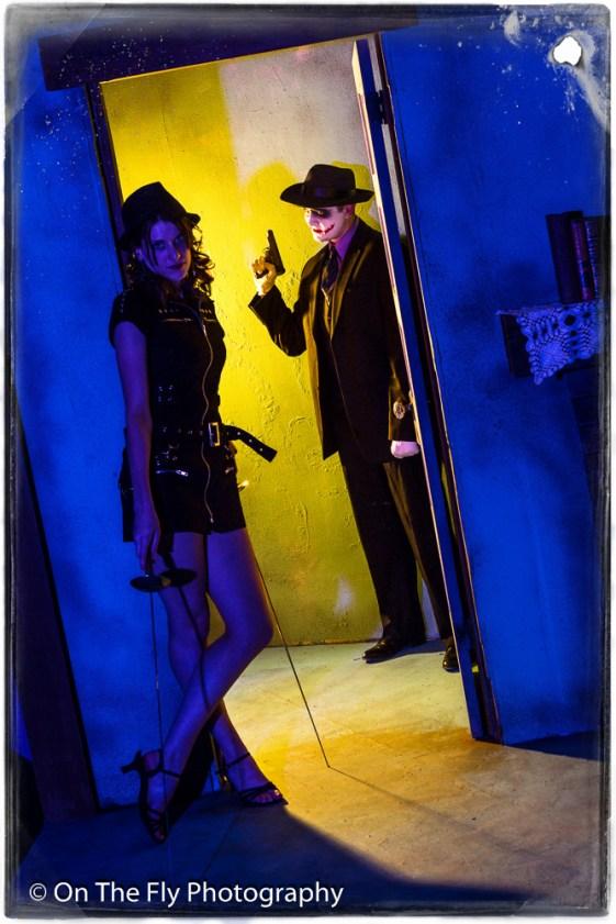 2015-04-06-0468-Poison-Ivy-and-Joker-exposure