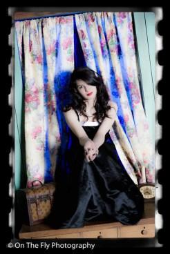 2015-04-06-0519-Poison-Ivy-and-Joker-exposure