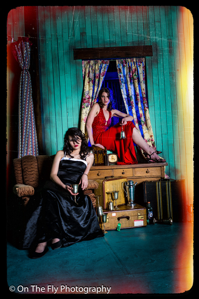 2015-04-06-0562-Poison-Ivy-and-Joker-exposure