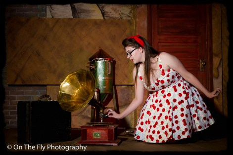 2015-06-02-0065-The-Diner-exposure