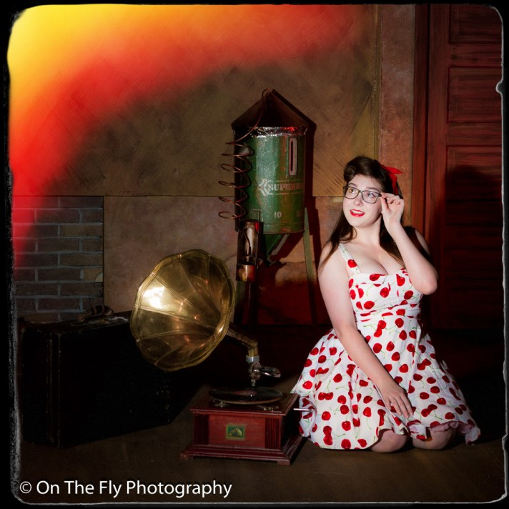 2015-06-02-0068-The-Diner-exposure