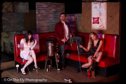 2015-06-03-0459-The-Diner-exposure