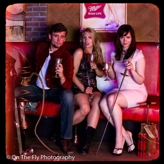 2015-06-03-0477-The-Diner-exposure