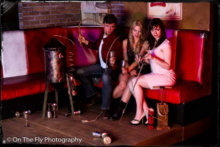 2015-06-03-0484-The-Diner-exposure