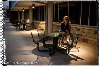 2015-07-28-0035-Macie-After-Dark-exposure