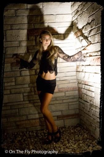2015-07-28-0111-Macie-After-Dark-exposure