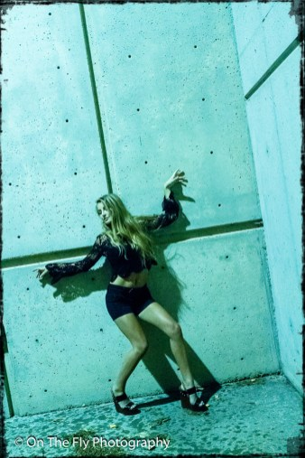 2015-07-28-0210-Macie-After-Dark-exposure
