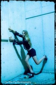 2015-07-28-0215-Macie-After-Dark-exposure