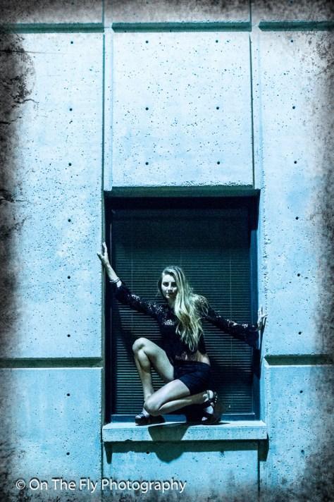 2015-07-28-0219-Macie-After-Dark-exposure