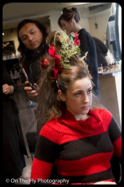 2015-12-07-0349-Tuana-Christmas-Shoot
