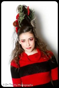 2015-12-07-0400-Tuana-Christmas-Shoot