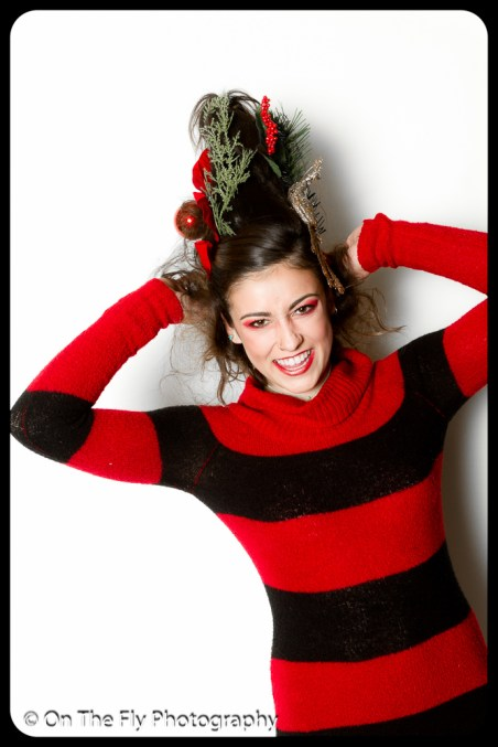 2015-12-07-0420-Tuana-Christmas-Shoot