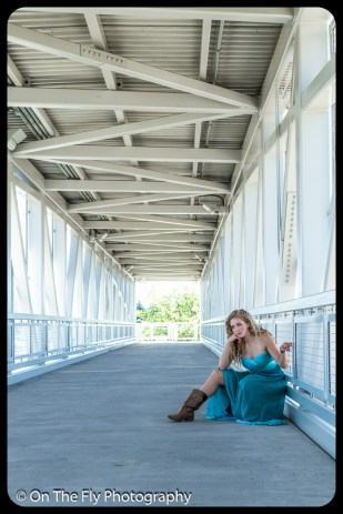 2016-07-12-0138-Concrete-Bridge