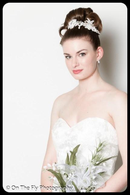 2016-03-14-0215-Tuana-Bridal-Shoot