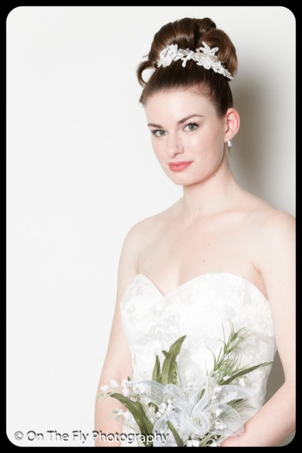 2016-03-14-0215-Tuana-Bridal-Shoot