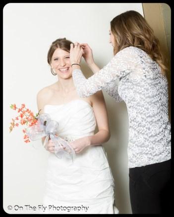 2016-03-14-0397-Tuana-Bridal-Shoot