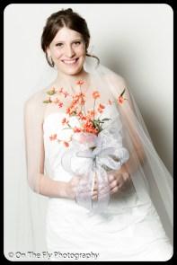 2016-03-14-0418-Tuana-Bridal-Shoot