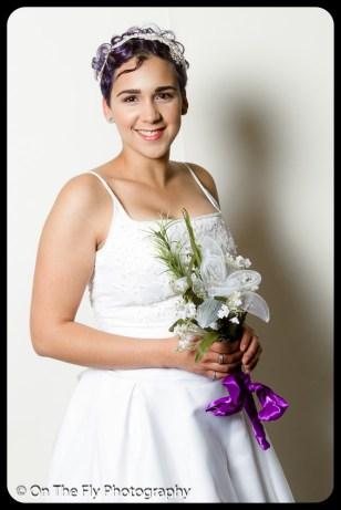 2016-03-14-0575-Tuana-Bridal-Shoot