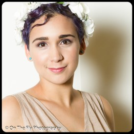 2016-03-14-0655-Tuana-Bridal-Shoot