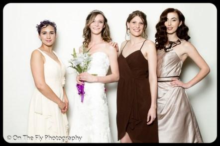 2016-03-14-0692-Tuana-Bridal-Shoot