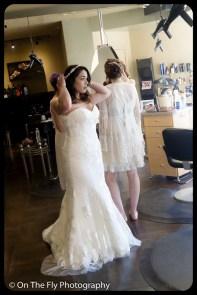2016-03-14-0762-Tuana-Bridal-Shoot