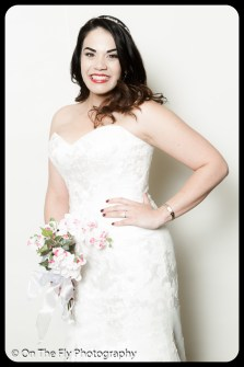 2016-03-14-0777-Tuana-Bridal-Shoot