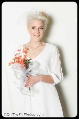 2016-03-14-0848-Tuana-Bridal-Shoot