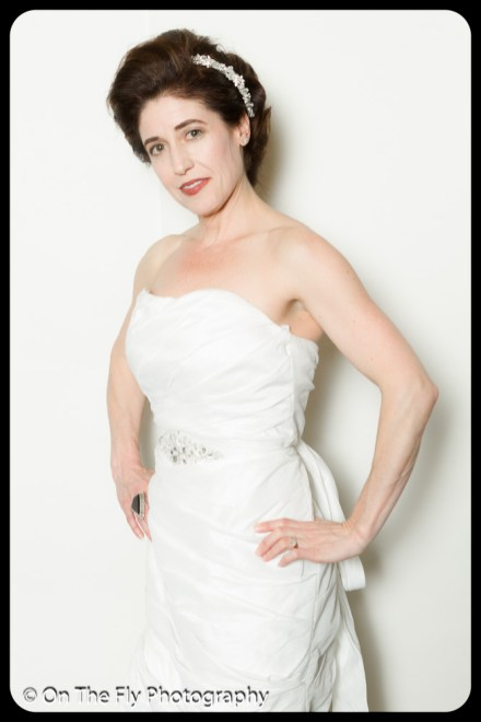 2016-03-14-0861-Tuana-Bridal-Shoot
