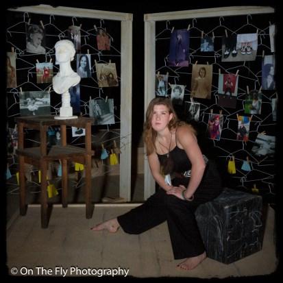 2016-04-12-0025-Closet-503-exposure