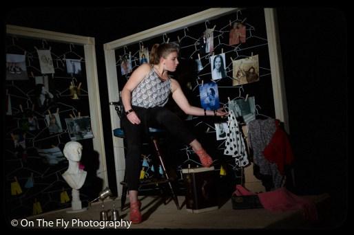 2016-04-12-0337-Closet-503-exposure