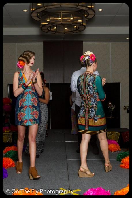 2016-04-30-0349-Tuana-Fashion-Show