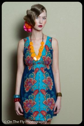 2016-04-30-0486-Tuana-Fashion-Show