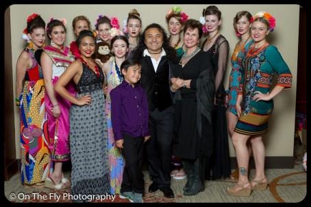 2016-04-30-0531-Tuana-Fashion-Show