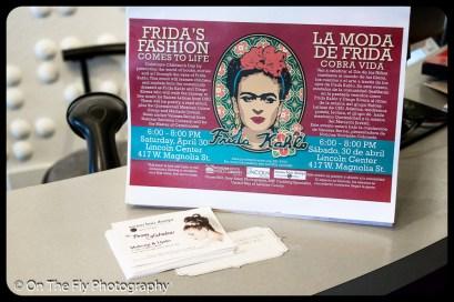 2016-04-30-0819-Tuana-Fashion-Show