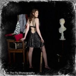 2016-04-12-0485-closet-503-exposure
