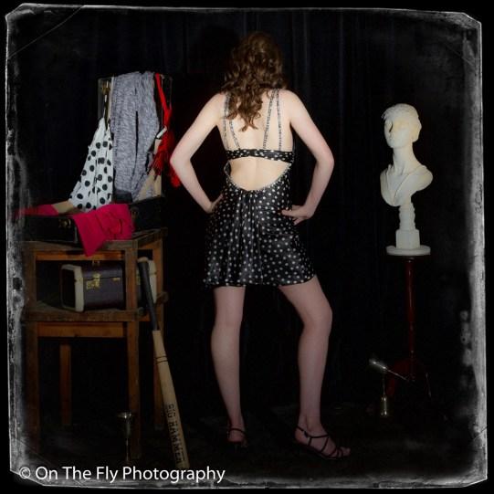 2016-04-12-0490-closet-503-exposure