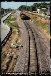 2016-07-12-0040-Concrete-Bridge-exposure