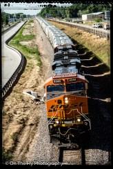2016-07-12-0044-Concrete-Bridge-exposure