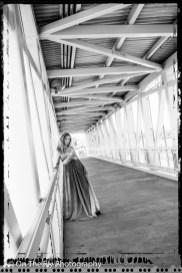 2016-07-12-0120-Concrete-Bridge-exposure-2