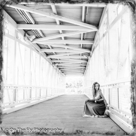 2016-07-12-0121-Concrete-Bridge-exposure
