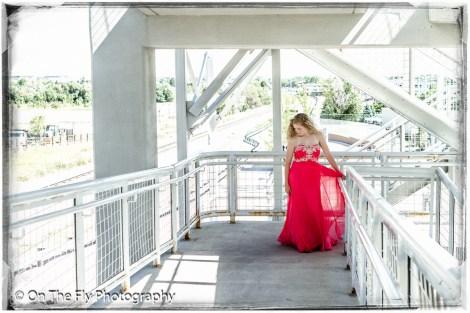 2016-07-12-0281-Concrete-Bridge-exposure