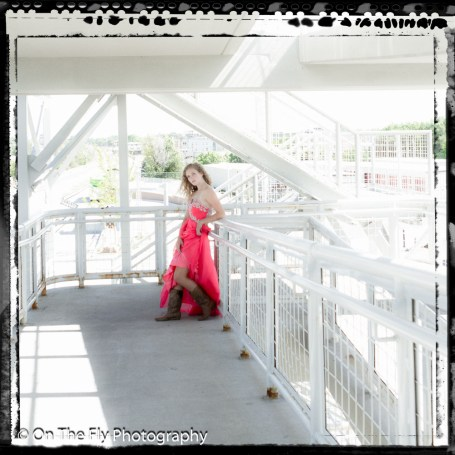 2016-07-12-0296-Concrete-Bridge-exposure